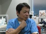 田村 通夫 先生