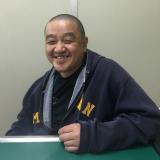 奥原 淳 先生