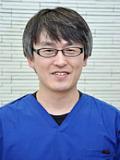 水野 聡 先生